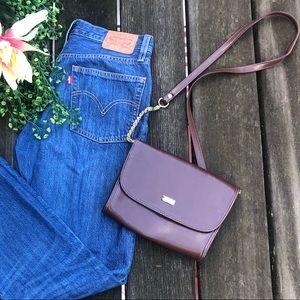 Vintage Liz Claiborne purse! 🦉